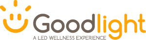 Goodlight - a Led Wellness Experience